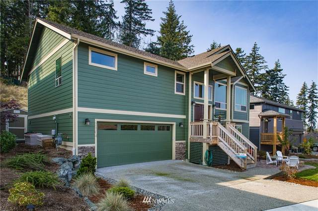 2104 Posey Court, Bellingham, WA 98229 (#1671567) :: Priority One Realty Inc.