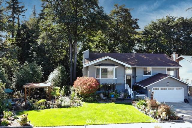 2831 Whitworth Avenue S, Renton, WA 98055 (#1671569) :: Pickett Street Properties