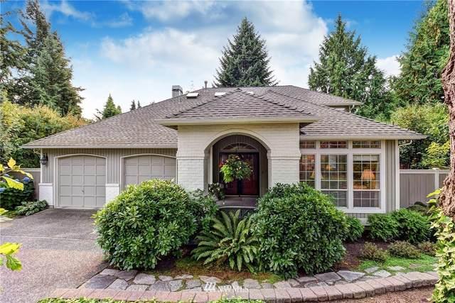 1532 3rd Street, Kirkland, WA 98033 (#1671575) :: NW Home Experts