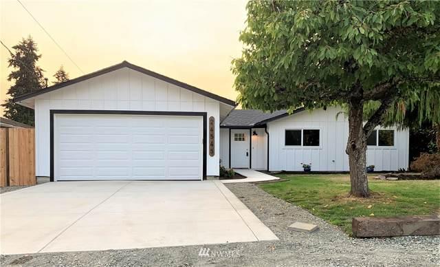 24545 14th Avenue S, Des Moines, WA 98198 (#1671577) :: Ben Kinney Real Estate Team