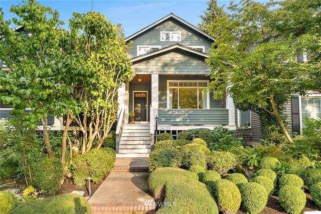 1620 38th Avenue E, Seattle, WA 98112 (#1671601) :: Beach & Blvd Real Estate Group
