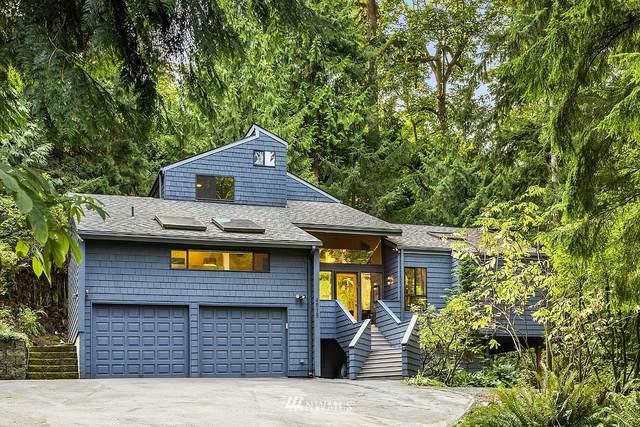 4515 Ferncroft Road, Mercer Island, WA 98040 (#1671606) :: NW Home Experts