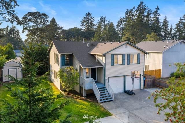 218 143rd Street E, Tacoma, WA 98445 (#1671608) :: Pickett Street Properties