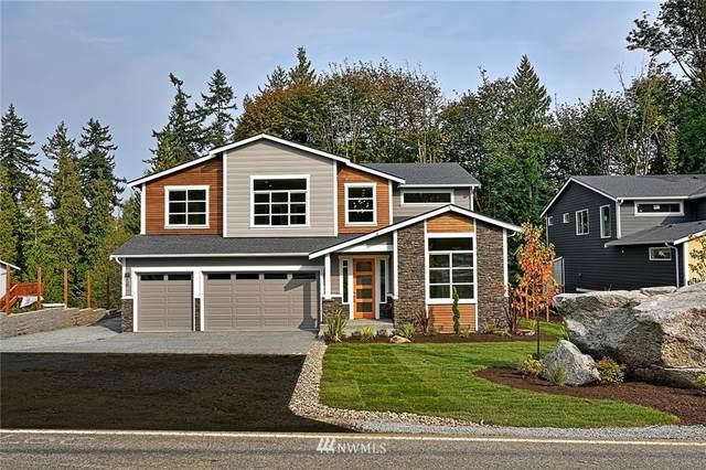 2419 Soper Hill Road, Lake Stevens, WA 98258 (#1671617) :: Mike & Sandi Nelson Real Estate