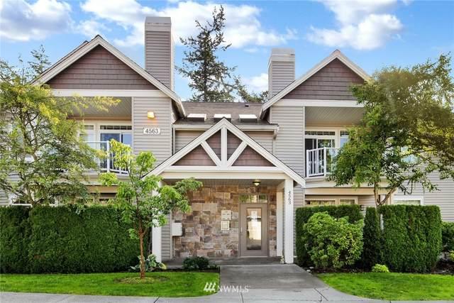 4563 El Dorado Way #124, Bellingham, WA 98226 (#1671643) :: NW Home Experts