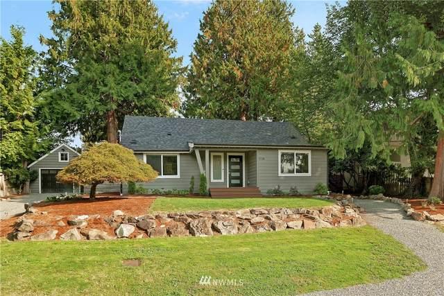 11738 Bartlett Avenue NE, Seattle, WA 98125 (#1671676) :: Ben Kinney Real Estate Team