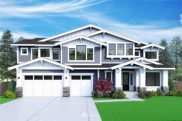 14205 SE 38th Street, Bellevue, WA 98006 (#1671677) :: McAuley Homes