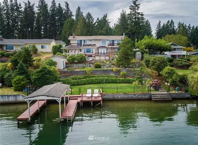 4759 Lakeridge Drive E, Lake Tapps, WA 98391 (#1671678) :: NW Home Experts