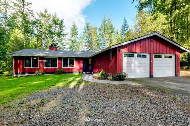 9720 SE Emerald Place, Port Orchard, WA 98367 (#1671680) :: Ben Kinney Real Estate Team