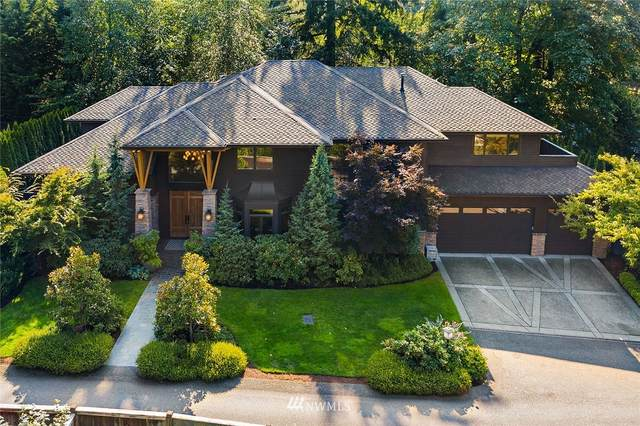7404 78th Avenue SE, Mercer Island, WA 98040 (#1671693) :: Pickett Street Properties
