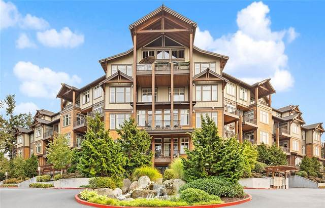 11801 Harbour Pointe Boulevard #209, Mukilteo, WA 98275 (#1671698) :: NW Home Experts