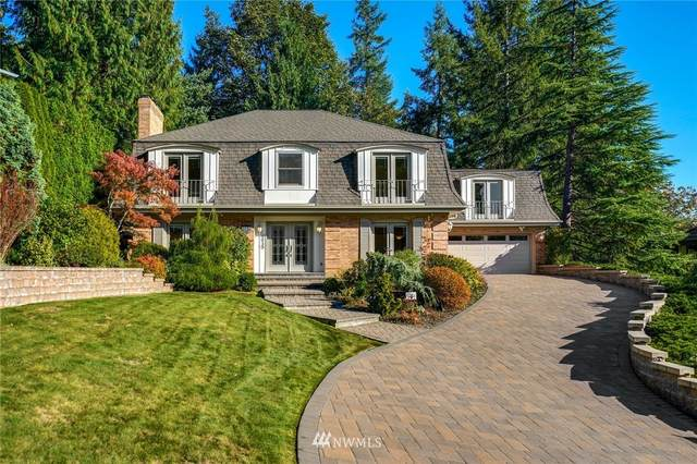5930 146th Place SE, Bellevue, WA 98006 (#1671699) :: NW Home Experts