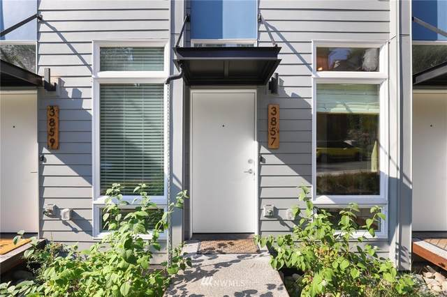 3857 21st Avenue SW, Seattle, WA 98106 (#1671701) :: NW Home Experts