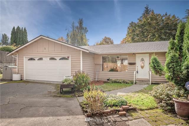 10441 26th Avenue SW, Seattle, WA 98146 (#1671707) :: Beach & Blvd Real Estate Group