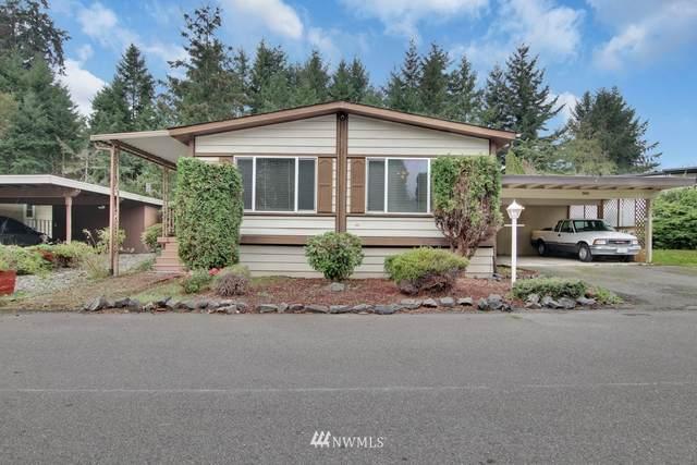 9002 53rd Avenue Ct E #51, Tacoma, WA 98446 (#1671722) :: Becky Barrick & Associates, Keller Williams Realty