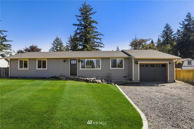 41318 213th Avenue SE, Enumclaw, WA 98022 (#1671742) :: NW Home Experts