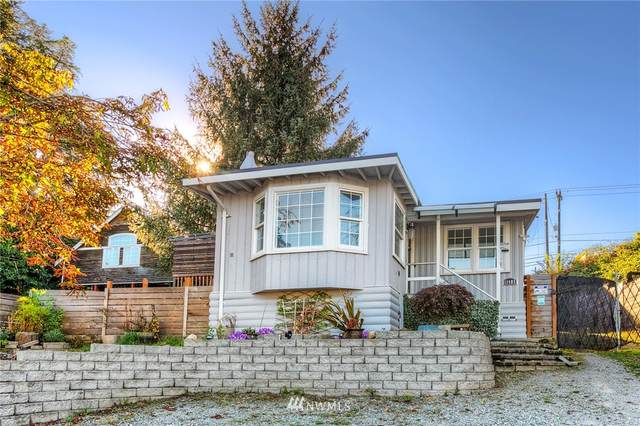 11405 Military Road S, Seattle, WA 98168 (#1671774) :: Mike & Sandi Nelson Real Estate