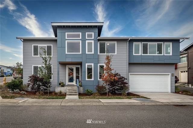 9645 8th Place SW, Seattle, WA 98106 (#1671800) :: The Robinett Group