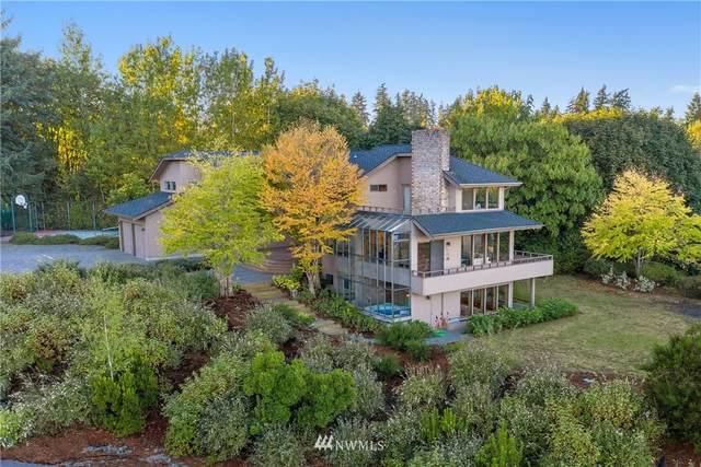 10326 40th Avenue SE, Everett, WA 98208 (#1671803) :: Mike & Sandi Nelson Real Estate