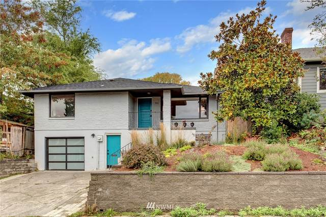 516 28th Avenue, Seattle, WA 98122 (#1671810) :: Better Homes and Gardens Real Estate McKenzie Group