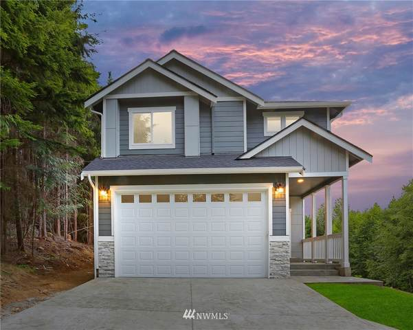 7726 203rd Avenue SE, Snohomish, WA 98290 (#1671847) :: Mike & Sandi Nelson Real Estate