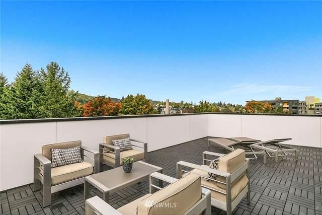 3551 S Ferdinand Street, Seattle, WA 98118 (#1671853) :: Mike & Sandi Nelson Real Estate