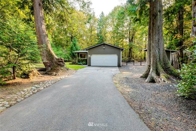 7547 Seabeck Holly Road NW, Seabeck, WA 98380 (#1671857) :: Pickett Street Properties