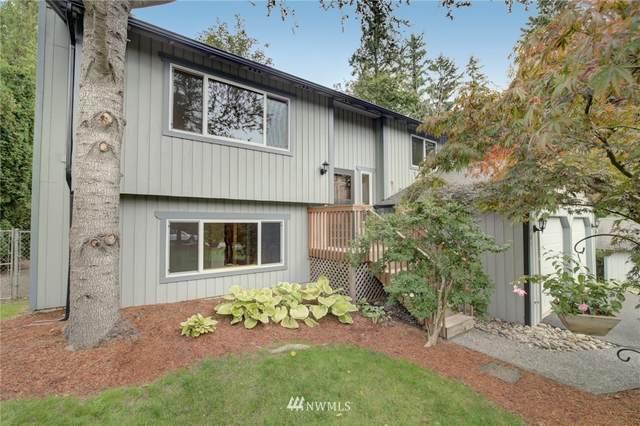 2401 234th Place SW, Brier, WA 98036 (#1671871) :: Becky Barrick & Associates, Keller Williams Realty