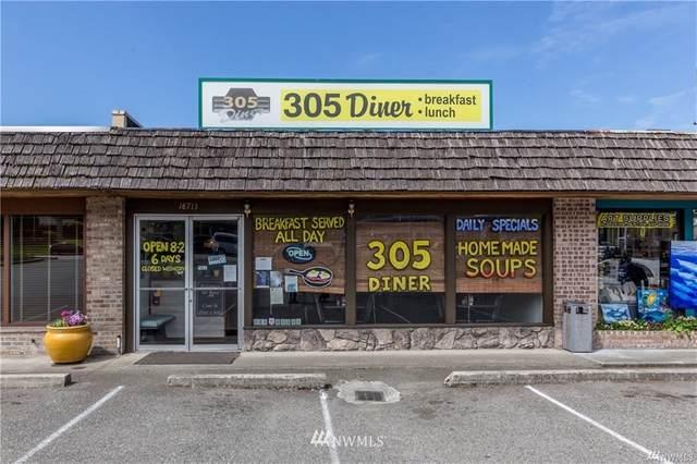 18713 State Hwy305 NE, Poulsbo, WA 98370 (#1671878) :: Mike & Sandi Nelson Real Estate