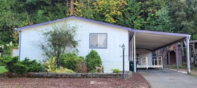 2263 Anadoll Ave, Enumclaw, WA 98022 (#1671880) :: Alchemy Real Estate