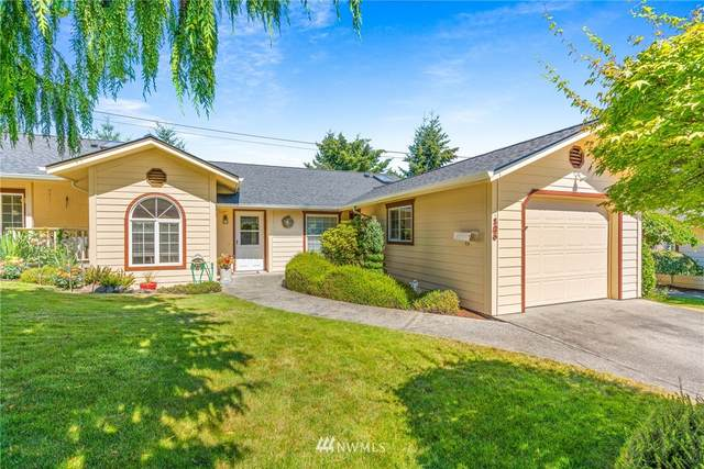 125 Robert Frost Drive, Centralia, WA 98531 (#1671885) :: Capstone Ventures Inc