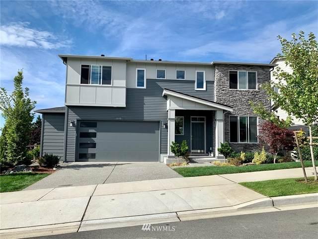3002 73rd Drive NE, Marysville, WA 98270 (#1671899) :: Ben Kinney Real Estate Team