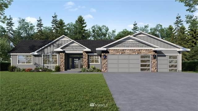 23029 151st Place SE #20, Monroe, WA 98272 (#1671912) :: Pickett Street Properties