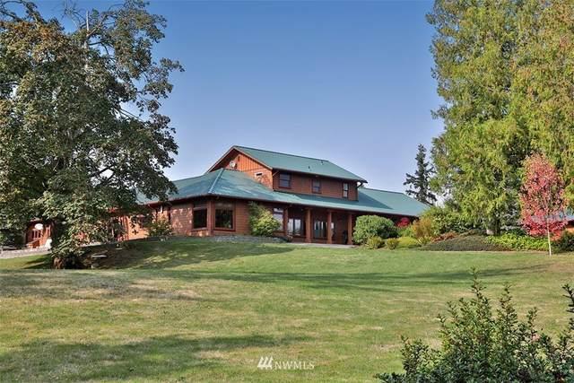 5208 Foxglove Lane, Langley, WA 98260 (#1671938) :: Ben Kinney Real Estate Team