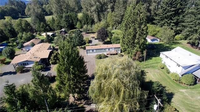 627 Robinson Road, Woodland, WA 98674 (#1671943) :: Mike & Sandi Nelson Real Estate