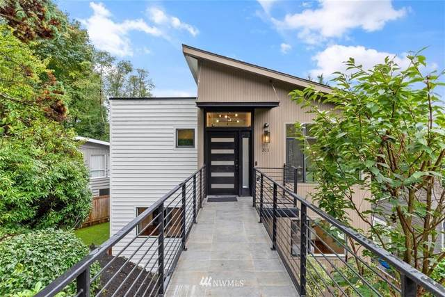 311 34th Avenue E, Seattle, WA 98122 (#1671961) :: Better Properties Lacey