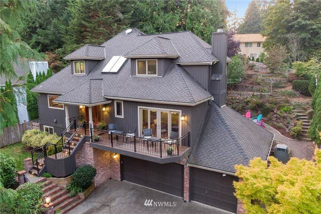 2513 225th Place NE, Sammamish, WA 98074 (#1671976) :: Alchemy Real Estate