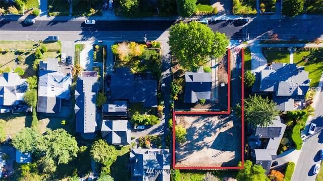 416 10th Avenue, Kirkland, WA 98033 (#1671977) :: NW Home Experts
