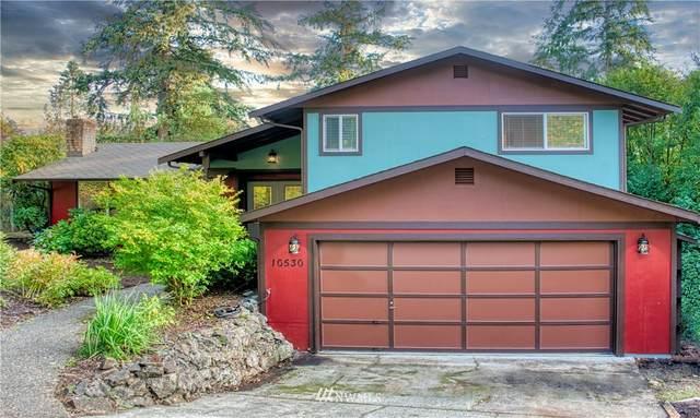 10530 90th Avenue SW, Lakewood, WA 98498 (#1671988) :: Mike & Sandi Nelson Real Estate