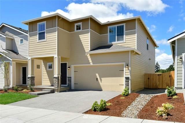 1518 W 12th Street, La Center, WA 98629 (#1672026) :: Alchemy Real Estate