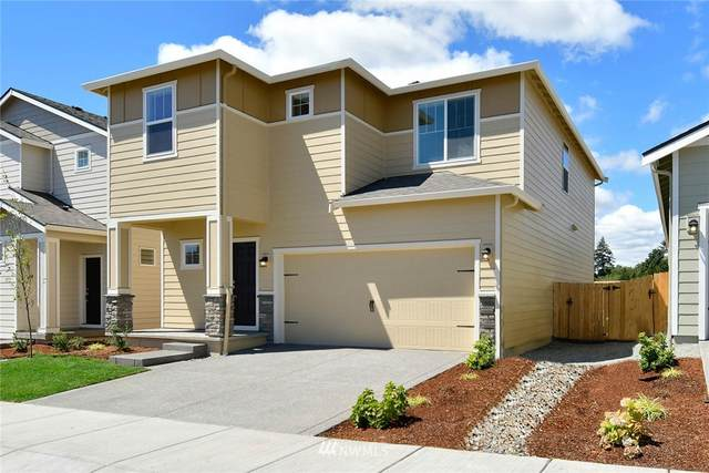 1518 W 12th Street, La Center, WA 98629 (#1672026) :: Mike & Sandi Nelson Real Estate