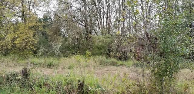 241 Walker Road, Toledo, WA 98591 (#1672028) :: Pickett Street Properties