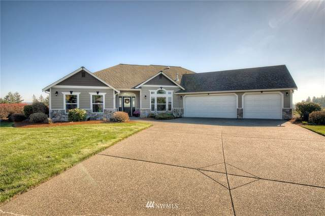 9415 Lochton Court SE, Olympia, WA 98513 (#1672057) :: Better Homes and Gardens Real Estate McKenzie Group