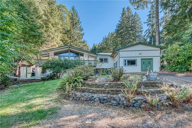 71 E Twanoh Tides Drive, Belfair, WA 98528 (#1672069) :: Mike & Sandi Nelson Real Estate