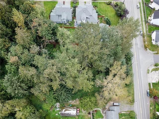 2 Xx 99th Avenue SE, Lake Stevens, WA 98258 (#1672094) :: Northwest Home Team Realty, LLC