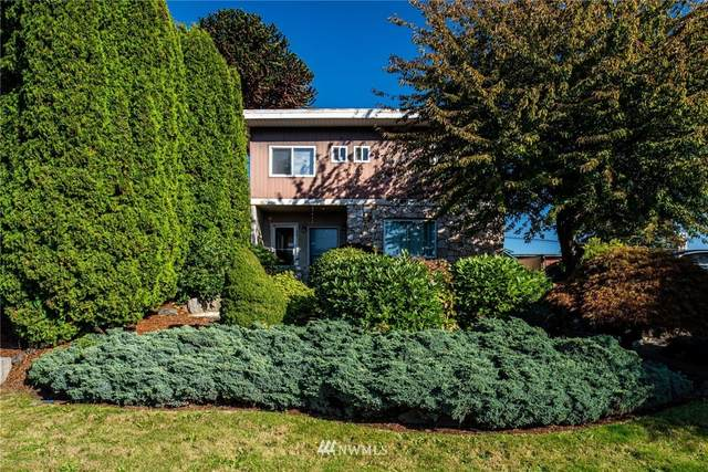 2423 Rucker Avenue, Everett, WA 98201 (#1672122) :: M4 Real Estate Group