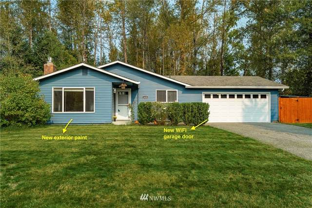 2429 165th Place SE, Bothell, WA 98012 (#1672142) :: NW Home Experts