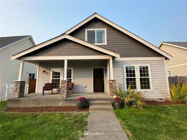 221 Riggs Drive E, Enumclaw, WA 98022 (#1672150) :: NW Home Experts