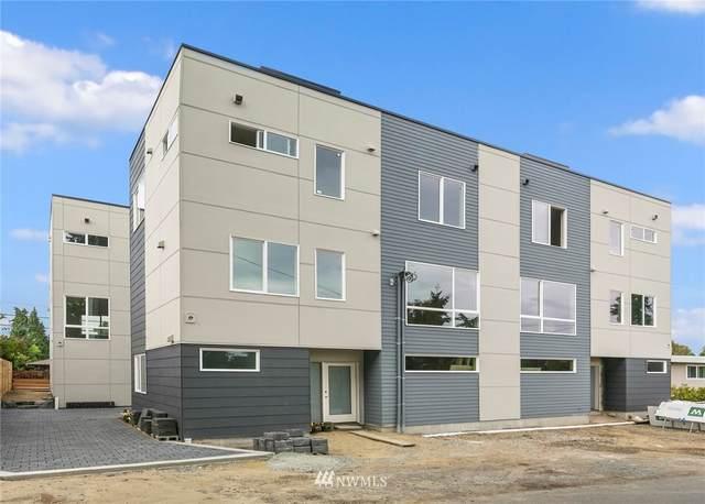 1808 NW 89th Street, Seattle, WA 98117 (#1672157) :: Pickett Street Properties
