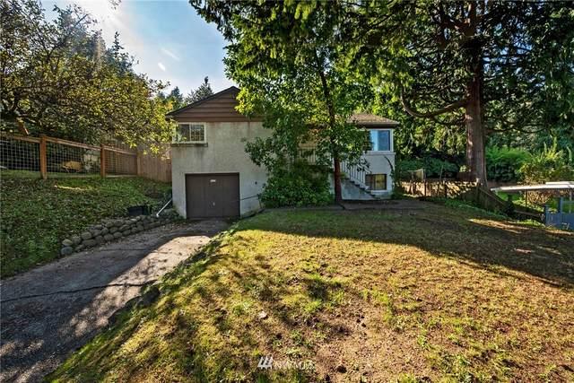 2535 NE 98th Street, Seattle, WA 98115 (#1672176) :: Alchemy Real Estate